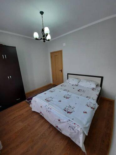 ремонт электротоваров в Кыргызстан: Посуточно квартира асанбай гостиница Новый дом Ночь сутки Мкр микро