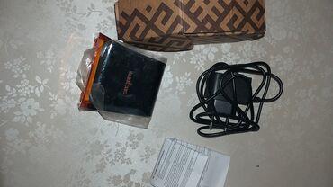 Электроника - Бишкек: #wifiроуртеры #адаптерыRB931-2nD hAP mini MikroTik - Роутер WiFi