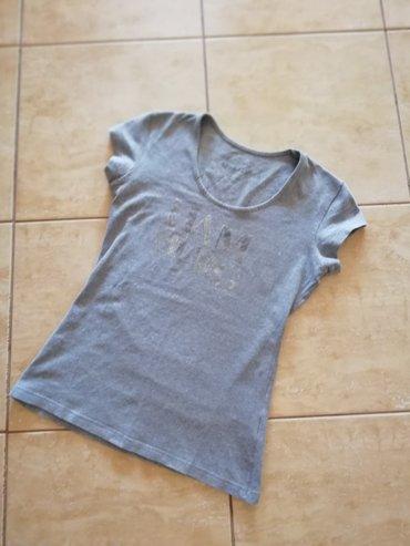 Majica basic Vel. S. Body. Saljem post expresom - Jagodina