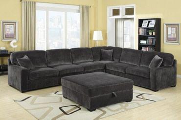 Угловой диван в Бишкеке  Изготавливаем угловые диваны от 35000 сомов в Бишкек
