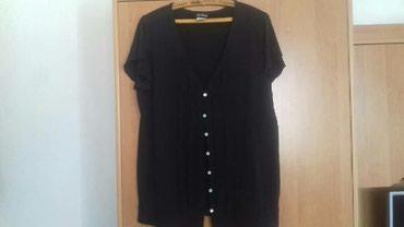 Ženska bluza - Novi Pazar