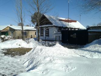 продам опилки в Кыргызстан: Продаем теплый, уютный дом в живописном уголке нашей Родины, богатом