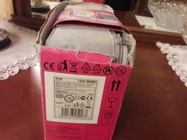 Bakı şəhərində Cexiya istehsali olan fen naboru. Muxtelif basliqlari var. Ela qizir.