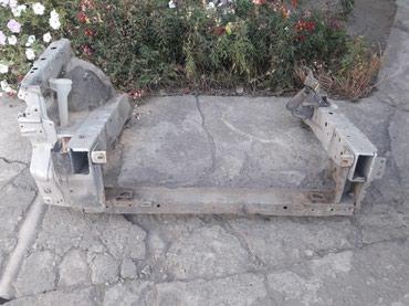 Ланжероны,балка на Мазда 626 2002 в Бишкек