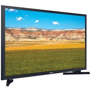 Samsung. телевизорыАбсолютная реалистичность благодаря искусственному