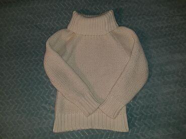 Женские свитера в Кыргызстан: Шикарная Турецкая кофточка, очень теплая и стильная, с красивой