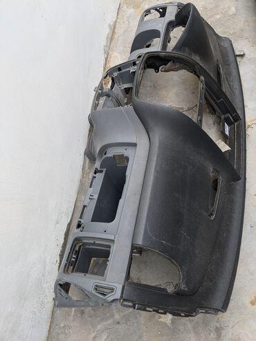 buna dəyişərəm - Azərbaycan: Mercedes Vito 2008 üçün şit. Original sərnişin variantıdır. Sadəcə
