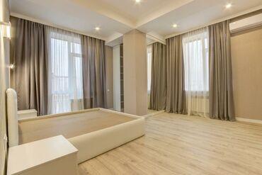строка кж продажа квартир в бишкеке в Кыргызстан: Продается квартира:Элитка, 4 комнаты, 98 кв. м