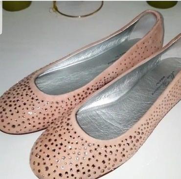 Bakı şəhərində Блю марине бренд. куплено около 300м. одевала 1 раз 37 размер