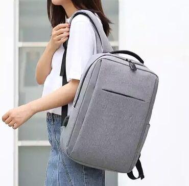 Noutbuklar üçün örtük və çantalar - Azərbaycan: Smart ÇantalarHer kese salamlarwekildeki çantadırZövqlu ve keyfiyetli