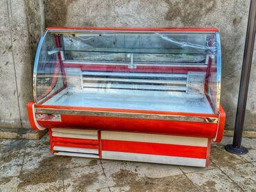 Услуги - Ашагы-Гюздек: Оборудование для бизнеса