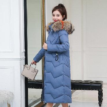размер мужской одежды 2xl в Кыргызстан: В наличии! Последние зимние куртки. Размер 2XL