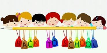 Pomoc ucenicima od i do iv razreda u ucenju - Nis