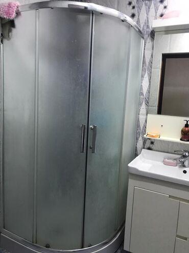 Продается квартира: 3 комнаты, 52 кв. м
