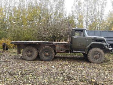 уаз бортовой бишкек in Кыргызстан | АВТОЗАПЧАСТИ: ЗИЛ 1987