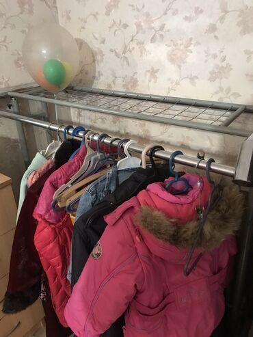 Продаю двухстороннюю вешалку для одежды