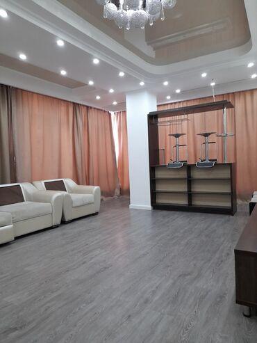 Бытовая техника дешево - Кыргызстан: Продается квартира: Цум, 3 комнаты, 105 кв. м