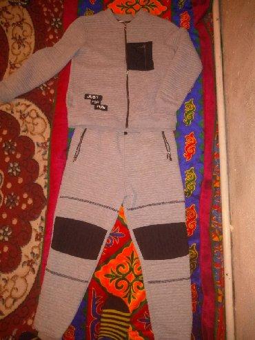 духи обмен в Кыргызстан: Спортивноя двойка качество отличное женский или обмен на рубашку
