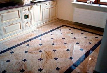 деревянная мозаика в Азербайджан: Плиточные работы в Истре, укладка плитки и керамогранита. Предлагаем у