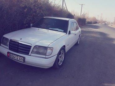 все работает. машина в идеальном состояние  в Кызыл-Кия