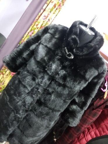 Ремонт одежды - Кыргызстан: Реставрация и пошив всех видов одежды любой сложности.Пошив на заказ