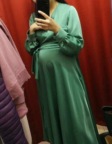 туры с бишкека in Кыргызстан | ОТДЫХ НА ИССЫК-КУЛЕ: Продаю абсолютно новое платье,с этикеткой. Турция. Размер s-мматериал