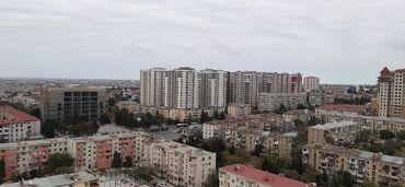 tekerli ev satilir in Azərbaycan   ÇANTALAR: 2 otaqlı, 122 kv. m