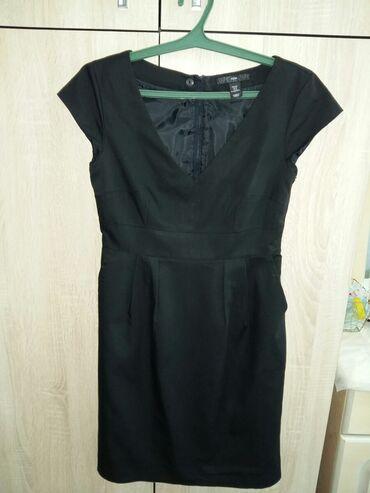 Продаю Платье сарафан 38-40размера Турция в отличном состоянии носили