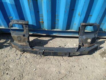 транспортер т4 в Кыргызстан: Фольксваген Т4 экран