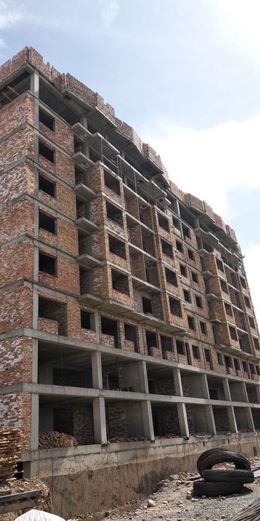 Продается квартира: кв. м., Бишкек в Бишкек - фото 5