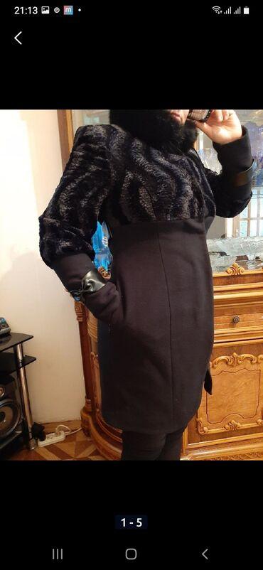 211 elan | PALTOLAR: Paltolar dublonkalar qara palto teptezedir.hec geynilmeyibdir qiymeti