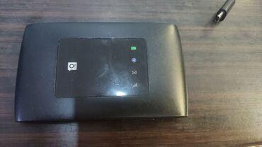75 объявлений | ЭЛЕКТРОНИКА: Продается карманный Роутер ZTE MF920T. Разблокирован под все сети и