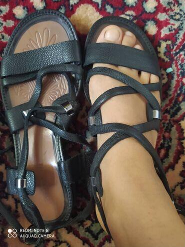 23 объявлений: Босоножки, сандалии, шлепанцы