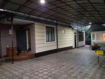 Продам Дом 116 кв. м, 4 комнаты