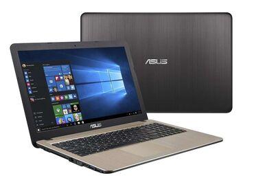 процессор для ноутбука в Кыргызстан: Продаю ноутбук asus x540uсрочно!Диагональ15,6″ - 39,62 см