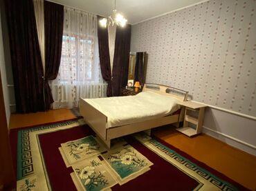 Сдам в аренду Дома Посуточно от собственника: 60 кв. м, 2 комнаты
