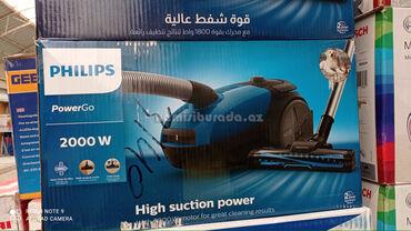 Tozsoran Philips FC8296Brend:PhilipsÇəkmə gücü350 VtFilterHEPAToz