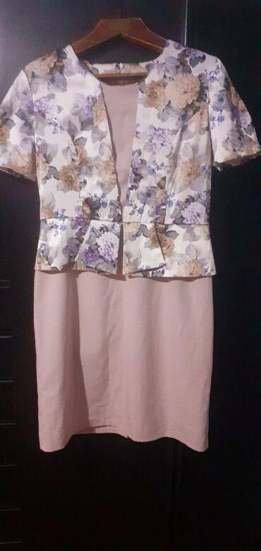 Женская одежда - Чон-Таш: Продаю или меняю. В отл состоянии . Размер 50-52. Обменом немного