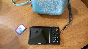 фотоаппарат canon eos 650 d в Кыргызстан: Продаю фотоаппарат, почти новый, с креативным чехлом и флешкартой 4gb