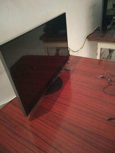 32Ekran televizor,qara reng Adı-Samsung qiymeti 200manat