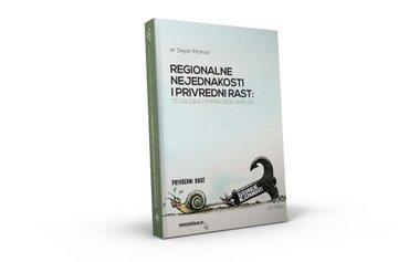 Dejan milicevic - Srbija: Naslov: regionalne nejednakosti i privredni rast: teorijsko-empirijska