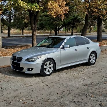 монитор 144 гц бишкек in Кыргызстан | МОНИТОРЫ: BMW 5 series 3 л. 2008