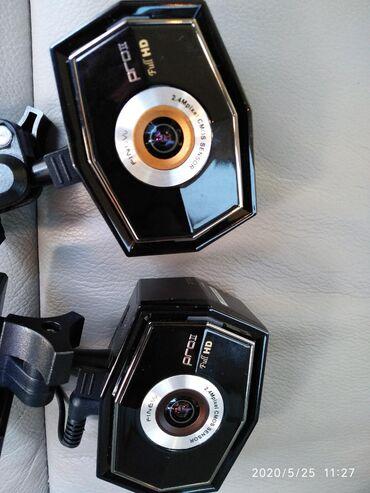 Продаю видео регистратор с кореии передний и задний вид GPS с флешками