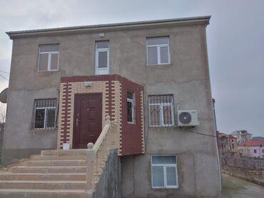 aro 10 14 mt - Azərbaycan: Satılır Ev 286 kv. m, 10 otaq