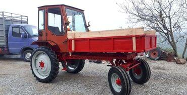 продам трактор т 150к б у в Кыргызстан: Продам трактор в идеальном состоянии Позвонить WhatsApp