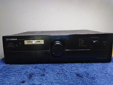 Продаю Усилитель PionerA-605R