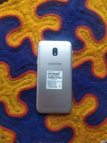 Г.каракол Иссык куль тел сатылат СамсунгJ3 Pro 4G