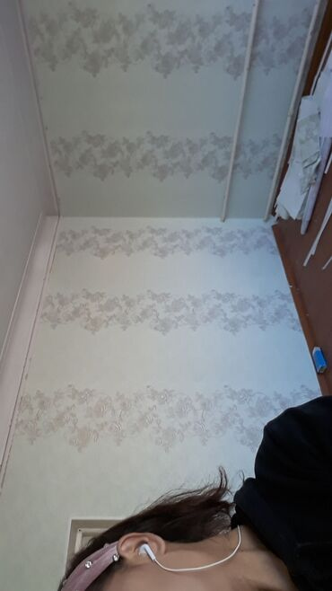 краска для стен бишкек в Кыргызстан: Обои чаптайбыз. Краска крастетебиз