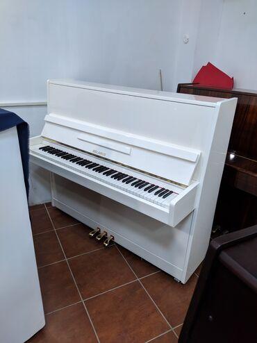 pianolar - Azərbaycan: Bakida Gəncədə Pianolar Satilir