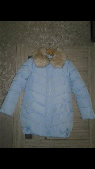 продаю курточки  1--- на 8-9лет---700с; 2---4-5лет---650с,3---двусторо в Бишкек